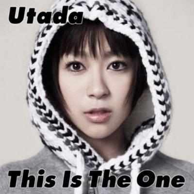 20090222_utada_2[1]