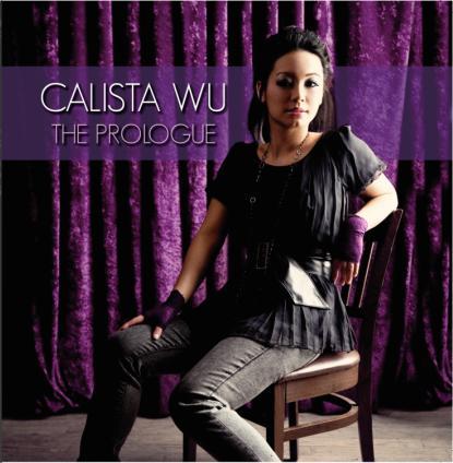calistaalbum[1]