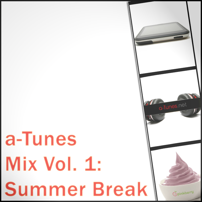 Summer_Break_Front