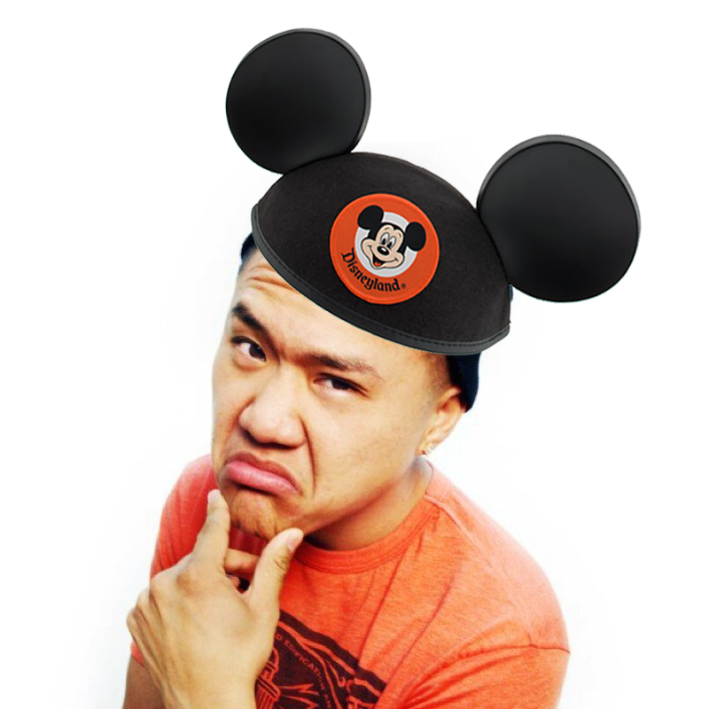 traphikmouse