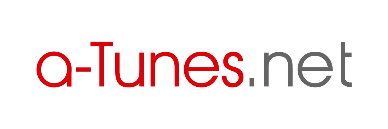 a-Tunes